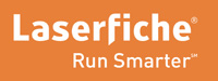 Laserfiche Run Smarter