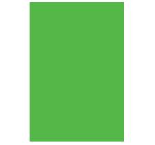 smart-icon